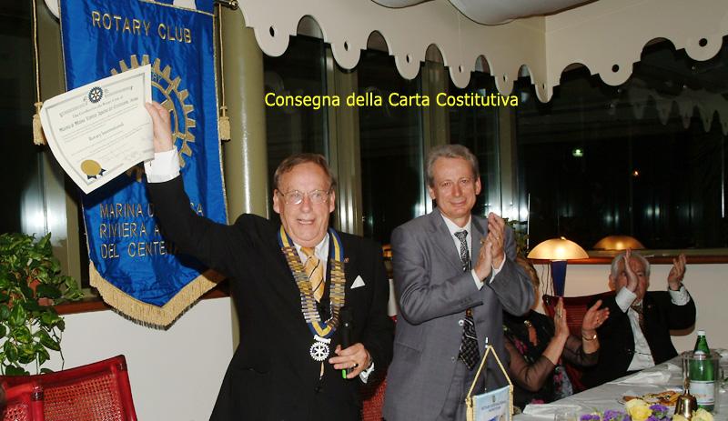 Consegna_Carta_01 (002)
