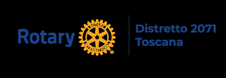 Rotary Apuano Massa